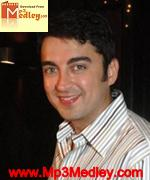 http://www.playmp3song.com/hindiartistimages/Jugal%20Hansraj.jpg