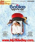 Babloo Happy Hai 2013
