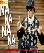 Punjabi Songs Album 2015